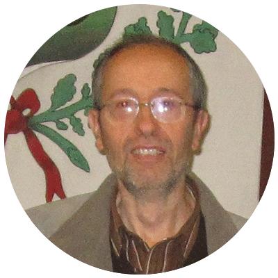 Gabriele Golini