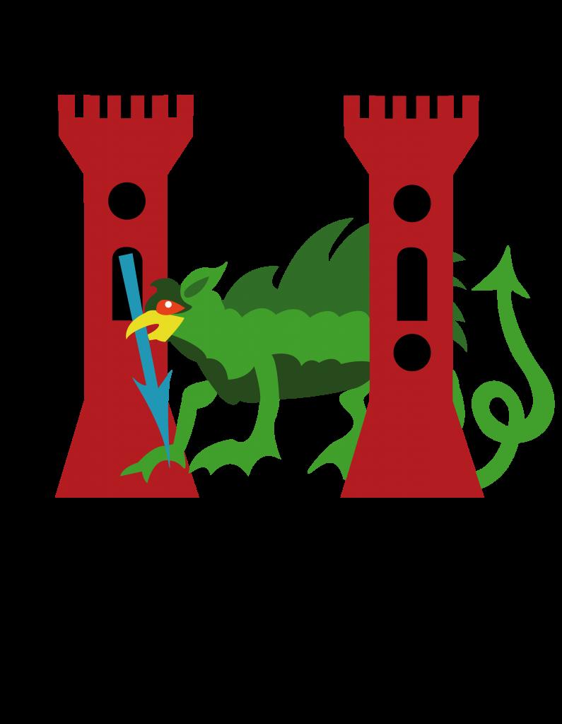 Logo Pro Loco di Mordano