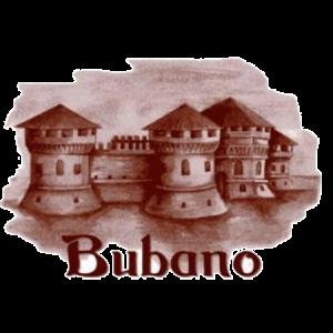 Bubano