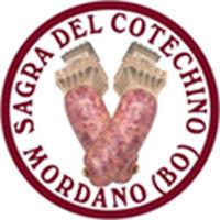 Sagra del Cotechino evento Pro Loco Mordano