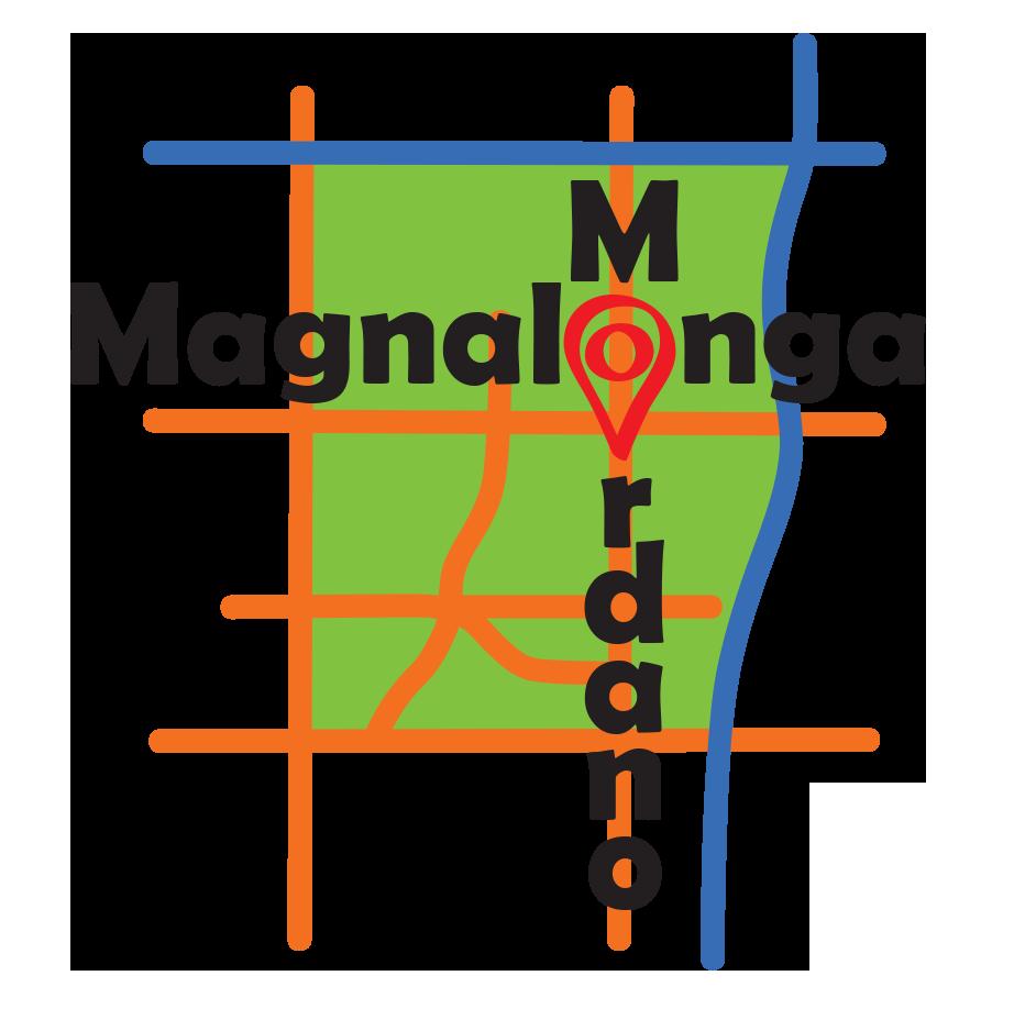Logo Magnalonga