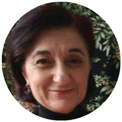 Marinella Marangoni