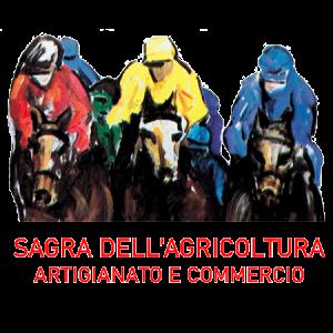 Sagra Dell'Agricoltura - Artigianato e Commercio