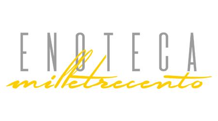 enoteca-milletrecento